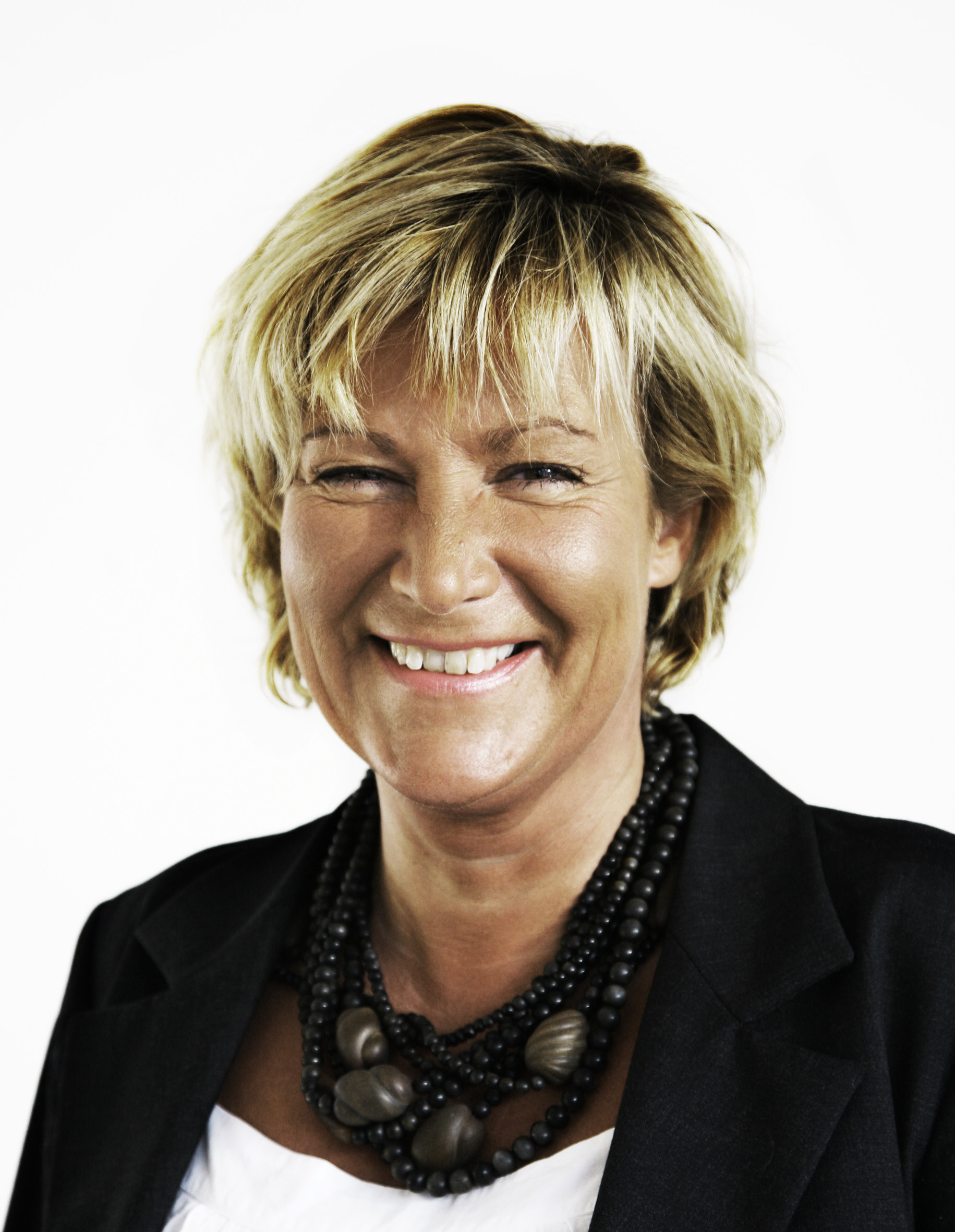 Hanne Feldthus