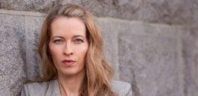 Månedens BU'er: Sarah Engell