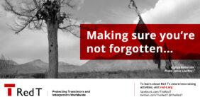Synlighed for oversættere er tema i europæisk tidsskrift