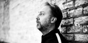 Nye veje for litteraturen i Danmarks Radio