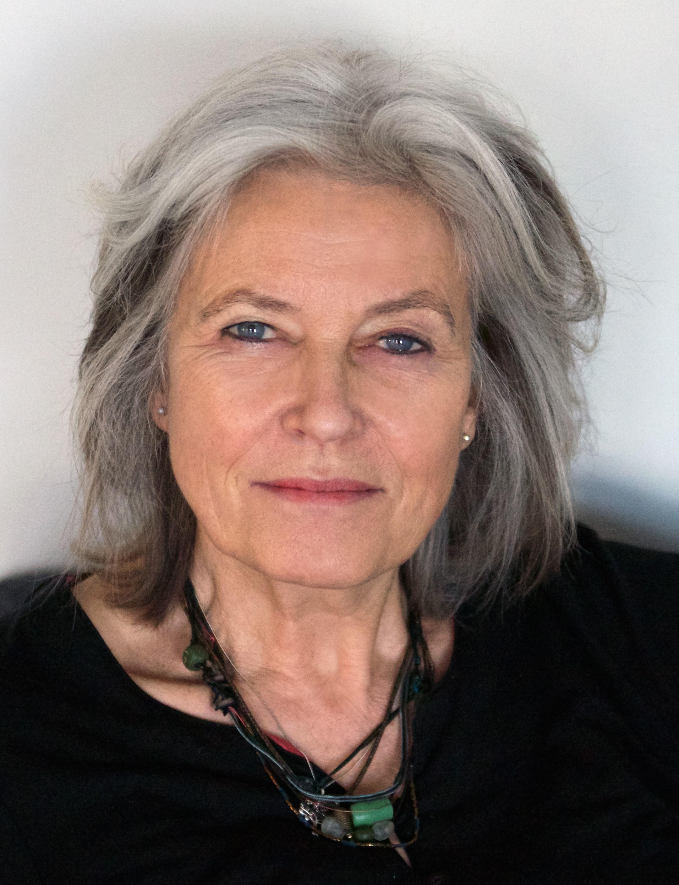 Janne Hejgaard
